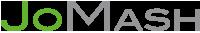 JoMash Logo